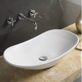 Lavabo Royal 60