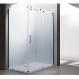 Cabine de douche NIXON