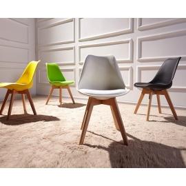 Krzesło Veyron