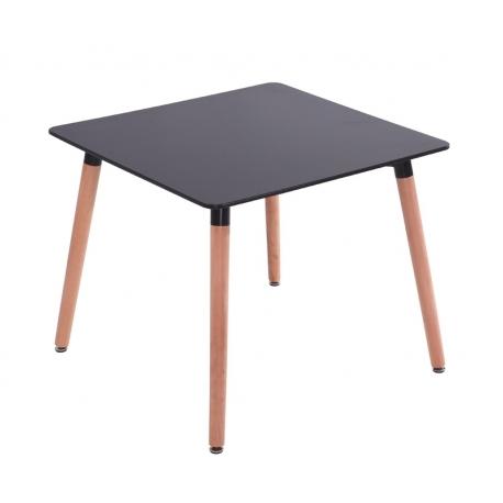 table carré s302 - apori.be