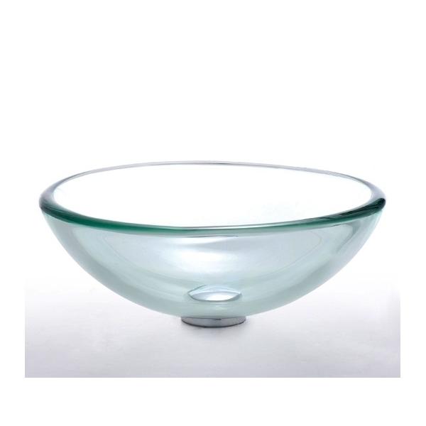 Vasque en verre 71015 - Verdubbelen vasque en verre ...