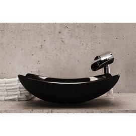 Vasque en verre 71037