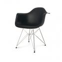 Chaise Apori 433 P