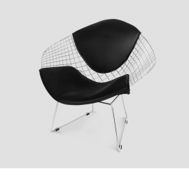 Chaise 214 Apori