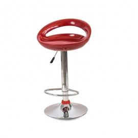 Chaise de bar Apori 708