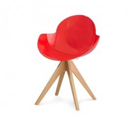 Chaise H300 ball