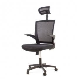 Chaise de bureau L301