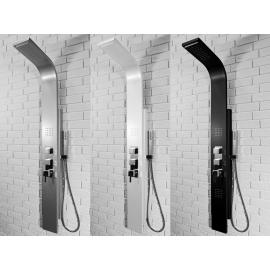 Colonne de douche 8725 avec la cascade