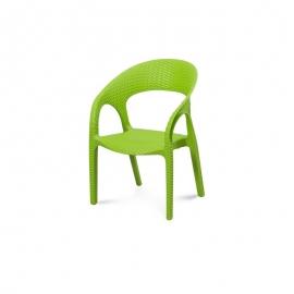 Chaise pour les enfants  233