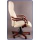 Chaise de bureau avec le massage BSL004M