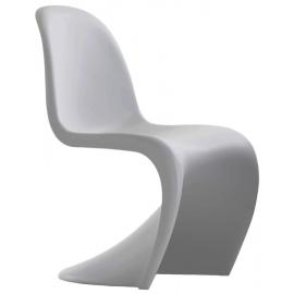 Chaise balance mate