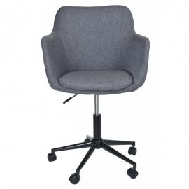 Chaise de bureau VIGO